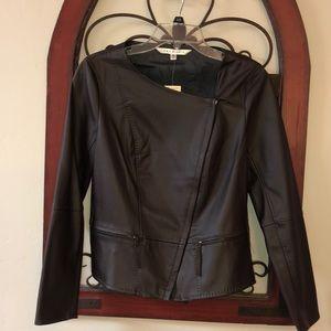 Max Studio Jacket